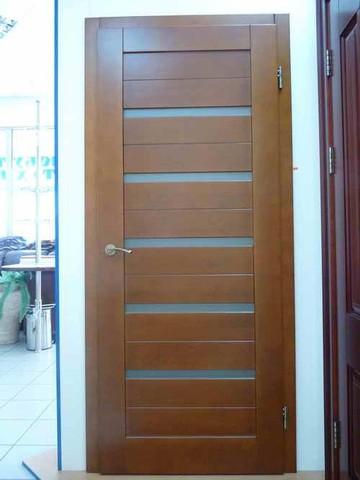 Раздвижные двери, шкаф купе, кухня на заказ - Мебель в