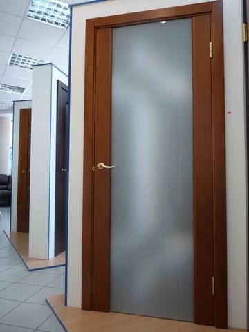 Производство и Изготовление Межкомнатных Дверей из