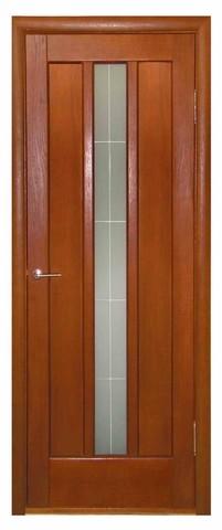 Двери – купить в Таганроге, цена 3 000 руб, дата